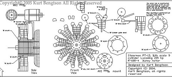 n scale engine parts wiring diagram and parts diagram images